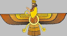 how did zoroastrianism influence judaism and christianity Mithraism and judaism are forms of zoroastrianism christianity is mithraism applied to judaism zoroastrian priests, magi, were present at the nativity of jesus, and ascribed their coming to a prophet—the prophet was zoroaster.