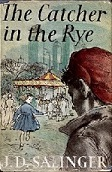 the struggles of the caulfield siblings in the catcher in the rye a novel by j d salinger In jd salinger's classic novel the catcher in the rye, holden caulfield is a teenager trying in vain to find some sort of meaning in life the thing holden most criticizes others for is being .